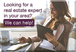 Concord RealEstate Expert